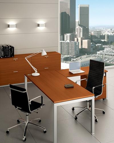 Mobilier de bureau pour votre entreprise antilles bureaux for Mobilier bureau entreprise