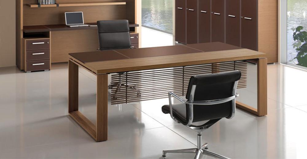 mobilier de bureau pour votre entreprise antilles bureaux. Black Bedroom Furniture Sets. Home Design Ideas