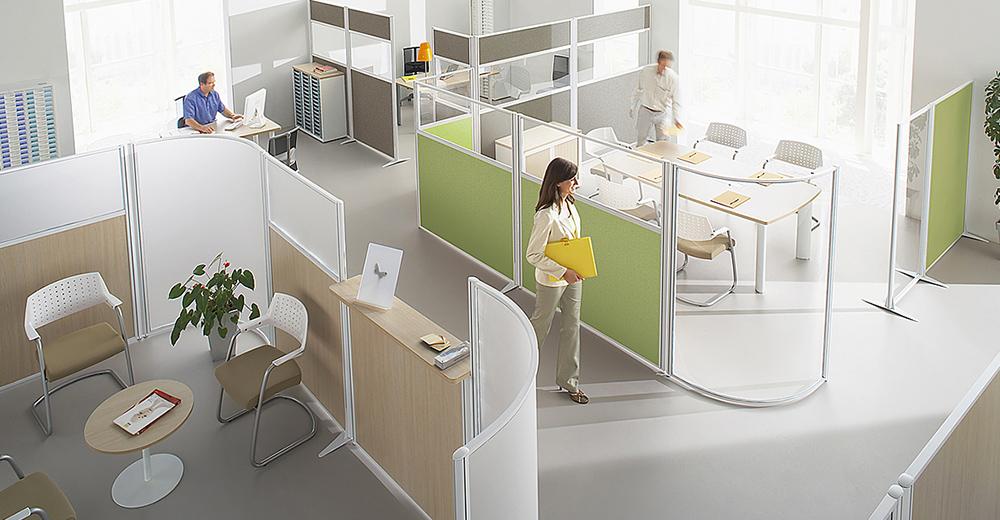 Mobilier de bureau pour votre entreprise antilles bureaux
