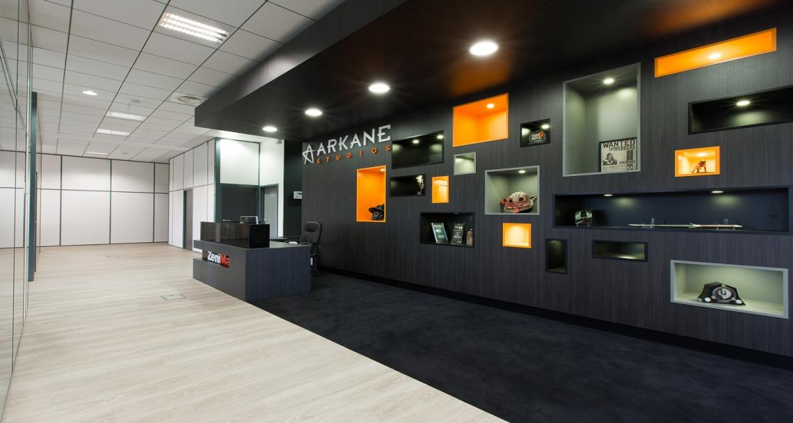 arkane_studios_bureau_amenagement_lyon_sucriere_france_084_01_0